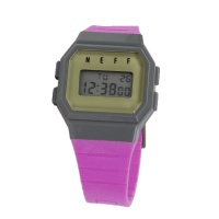 neff_flava_watch_violet_charcoal_1