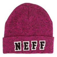 neff_hollie_girl_beanie_magenta_1