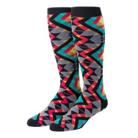 neff_ritual_snow_socks_multi_1