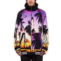 neff_squad_jacket_palms_6