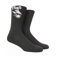 obey_bad_brains_bolt_socks_black_1