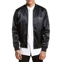 obey_band_jacket_black_3