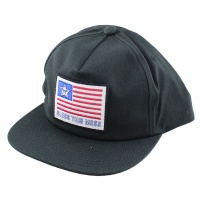 obey_bless_snapback_black_1