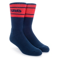 obey_cooper_deuce_socks_navy_red_1