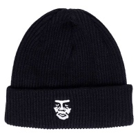 obey_creeper_beanie_ii_black_1