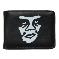 obey_creeper_bi_fold_wallet-_black_1