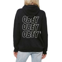 obey_creeper_static_delancey_pullover_black_3