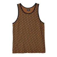 obey_crown_tank_knit_black_multi_1
