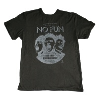 obey_no_fun_heather_tir_blend_tee_graphite_1