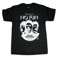 obey_no_fun_premium_tee_black_1
