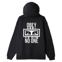obey_no_one_basic_graphic_pullover_black_1
