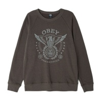 obey_peace_justice_eagle_crew_neck_vintage_black_0