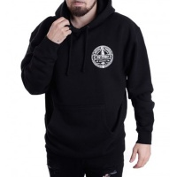 obey_re_ignition_hooded_fleece_black_1