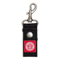 obey_revolt_red_key_chain_black_1