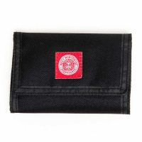 obey_revolt_red_tri_fold_wallet_black_1