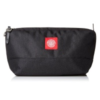obey_revolt_red_wash_bag_black_1