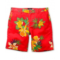obey_short_working_man_ii_hawaian_red_1