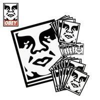 obey_sticker_pack_2_icon_face_2