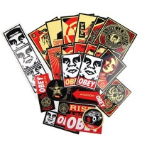 obey_sticker_pack_assorted_1