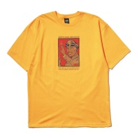 obey_suspicious_behavior_tee_gold_1