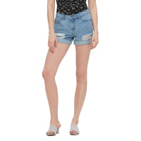 obey_the_nemesis_short_wo_s_stone_indigo_1