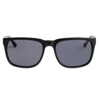 occhiali_dc_shoes_shades_2_black_1