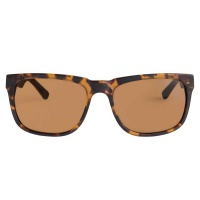 occhiali_dc_shoes_shades_2_matte_tortoise_brown_1