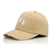 official_classic_usa_snapback_khaki_1