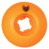 oj_wheels_little_doodies_orange_58mm_1