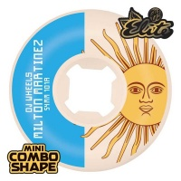 oj_wheels_martinez_sun_elite_mini_combo_54_mm_1