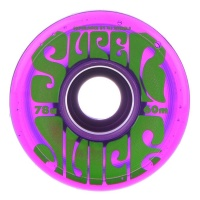 oj_wheels_super_juice_trans_purple_60mm_1