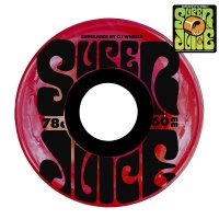 oj_wheels_super_juice_trans_red_70mm_1