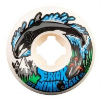 oj_wheels_winkowski_killer_whale_elite_hardline_55mm_1