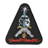 patch_powell_peralta_skull_sword