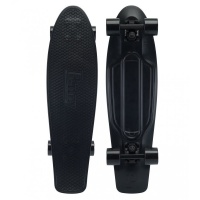 penny_cruiser_blackout_2_0_27_1