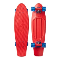 penny_cruiser_red_comet_red_blue_27_1
