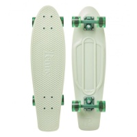 penny_cruiser_sage_green_27_1