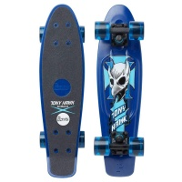 penny_cruiser_tony_hawk_crest_blue_22_1