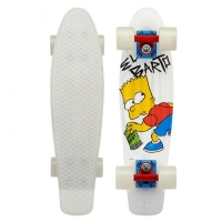 penny_skateboard_cruiser_simpsons_el_barto_bart_22_1