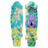 penny_skateboard_cruiser_skull_splatter_ltd_multi_27_1