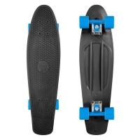 penny_skateboards_long_island_buddie_black_28_1