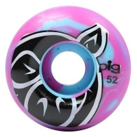 pig_head_swirls_52mm_1