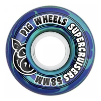 pig_wheels_supercruiser_swirl_blue_58_1