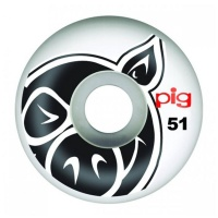 pig_wheels_team_head_natural_51mm_101a_1