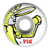 pig_wheels_team_rabbit_51mm_101a_1