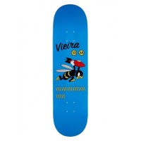 pizza_skateboards_vieira_ww3_deck_8_31