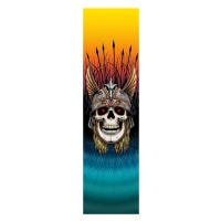 powell_peralta_graphic_grip_tape_andy_anderson_1