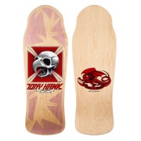 powell_peralta_hawk_natural_30_28_1