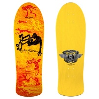 powell_peralta_lance_mountain_ltd_orange_1_1984915569