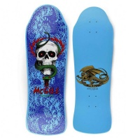 powell_peralta_mcgill_10th_ltd_30_43_1
